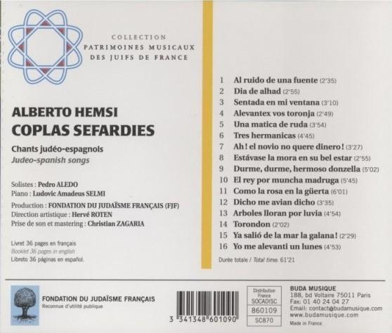 alberto-hemsi-coplas-sefardies_couv4.jpg