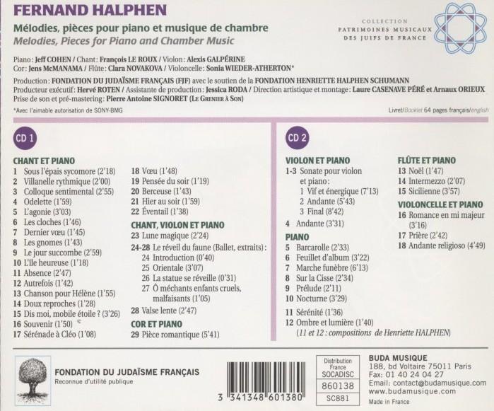 fernand-halphen_cd_couv4.jpg