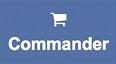 logo_site_commander_20.jpg