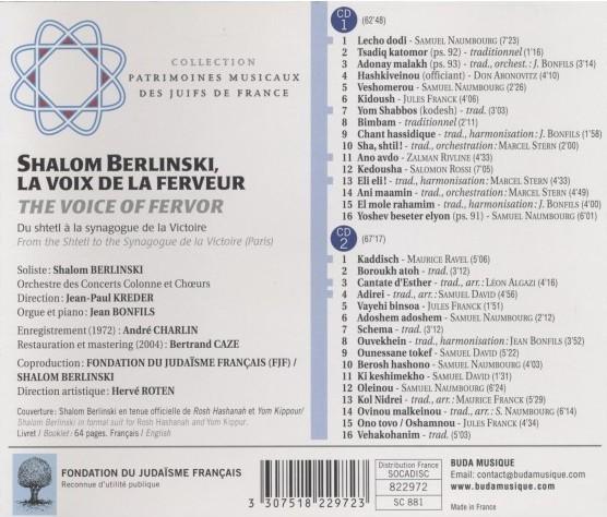 shalom-berlinski-la-voix-de-la-ferveur_couv4.jpg