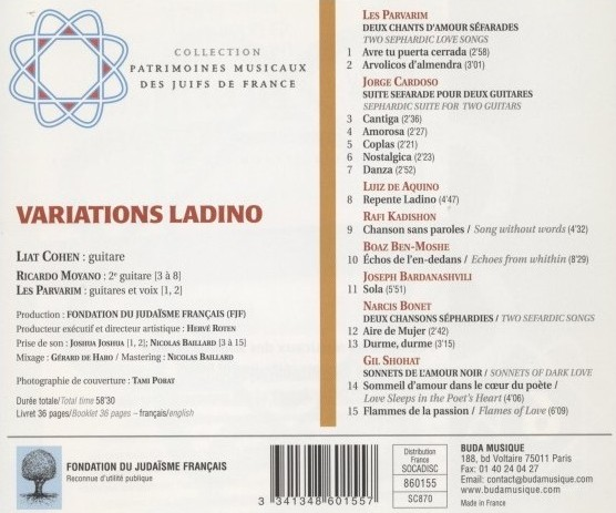 variations-ladino_couv4.jpg