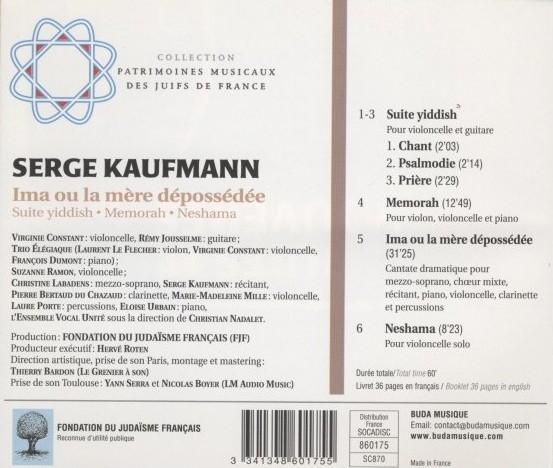 serge-kaufmann-ima-ou-la-mere-depossedee_couv4.jpg