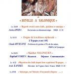 de_seville_a_salonique_pdf_2_-2.jpg