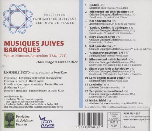musiques_juives_baroques_couv4_siteiemj.jpg
