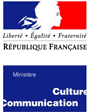 logo_ministere_de_la_culture.jpg