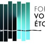 logo_fve_011211.jpg