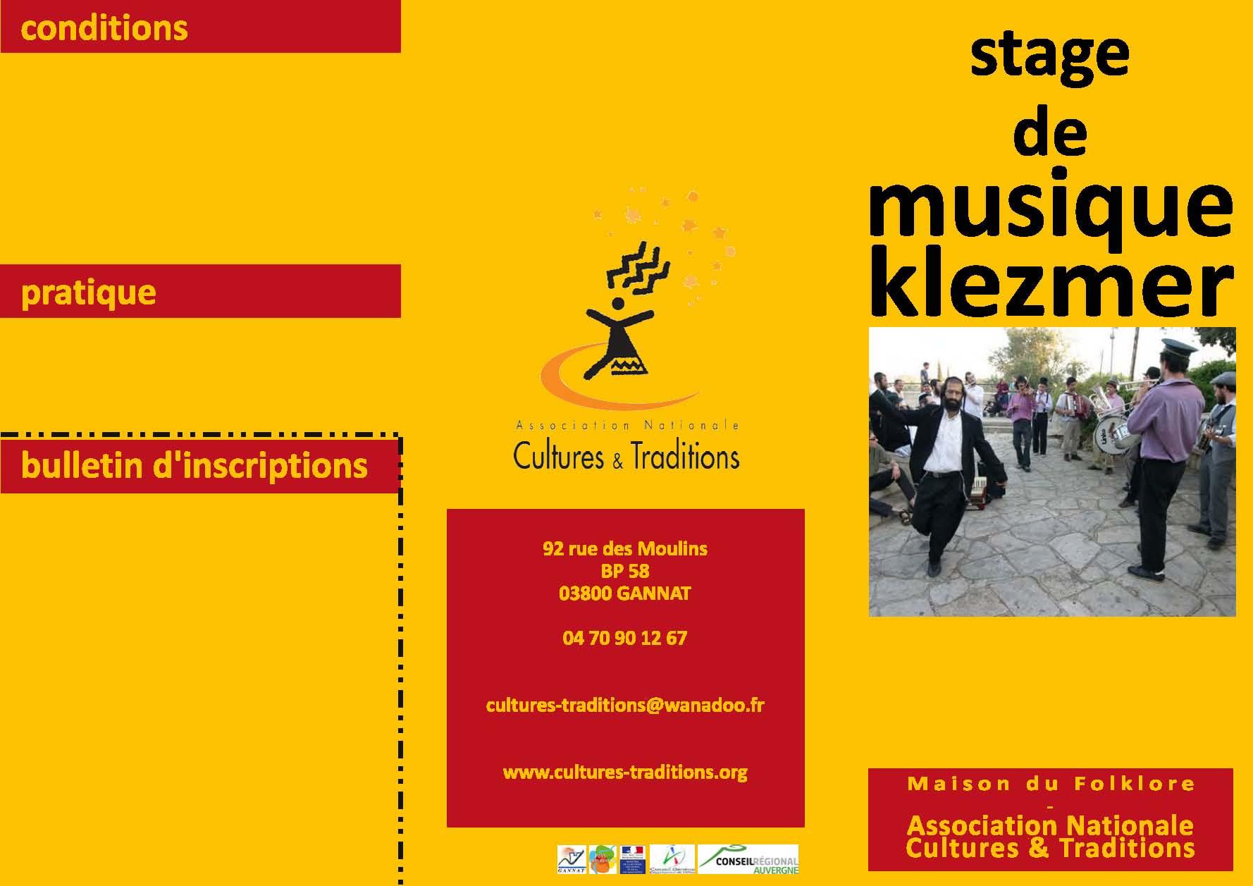depliant_stage_klezmer_couleurs_page_1.jpg