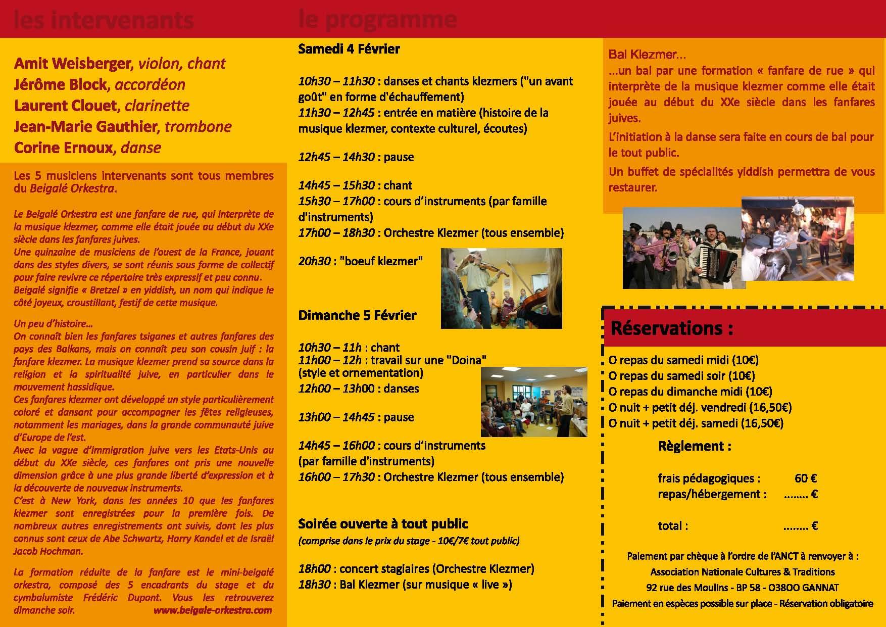 depliant_stage_klezmer_couleurs_page_2.jpg