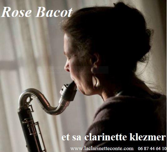 bacot-2.jpg