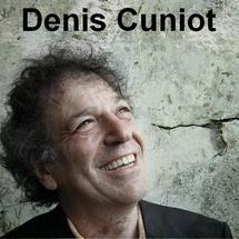 cuniot-2.jpg