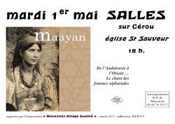 maayan2-2.jpg