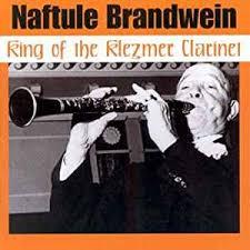 king_of_the_klezmer_clarinet.jpg