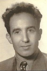 Norbert Glanzberg