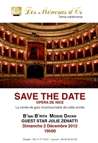 save_the_date_menoras_d_or_2012_affichage_web_reduit.jpg