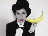 bananas-metropolis_affichage_web_miniature.jpg