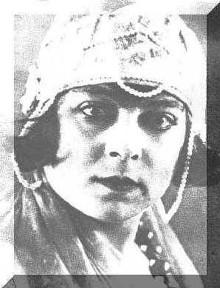 Habiba Messika