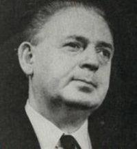 logo bio Léo Fuld