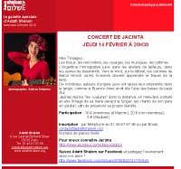 concert-jacinta.jpg