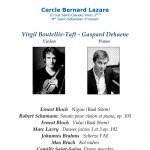 flyer_recital_190113.jpg