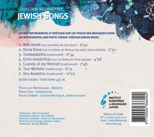 jewish_songs_couv4_siteiemj.jpg