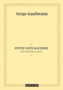 serge-kaufman-petite-suite-klezmer-pour-clarinette-et-piano.jpg