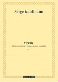 serge-kaufman-yesod-trois-mouvements-pour-quatuor-a-cordes.jpg