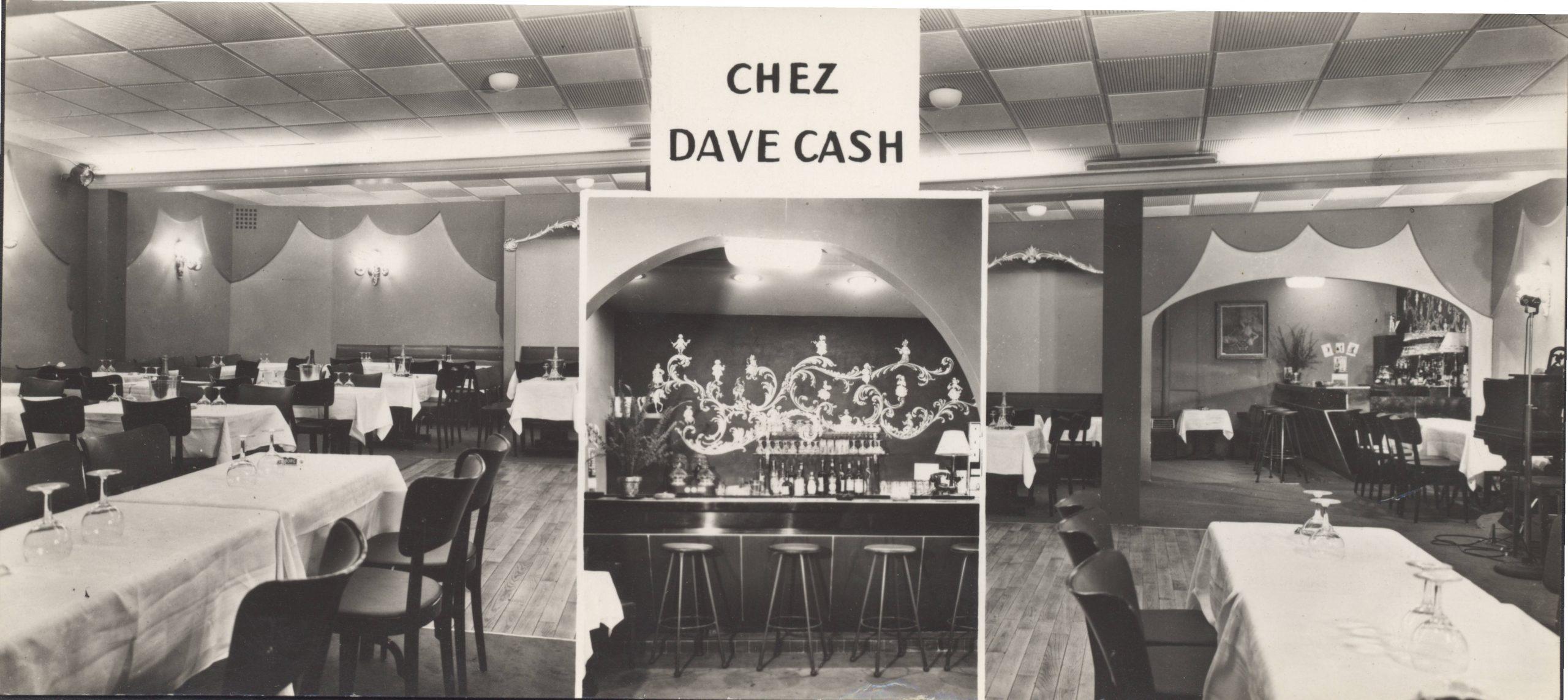 dave_cash_2.jpg