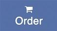logo_site_order_20.jpg