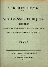 six-danses-turques-zeibek-pour-piano-alberto-hemsi_50_.jpg