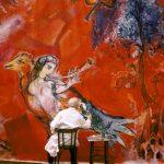 home-chagall-triomphe.jpg