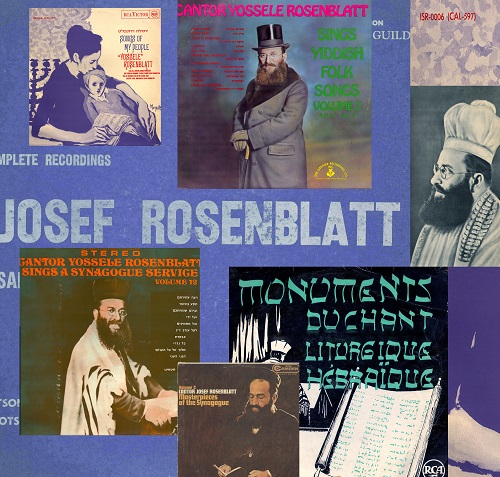 doc_rosenblatt_500px.jpg