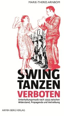 cover_swing.jpg