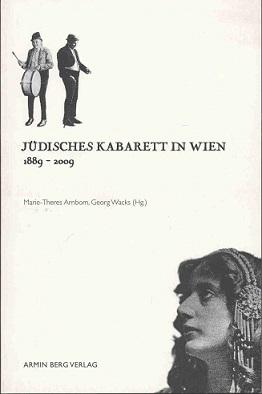 judisches_kabaret2_couv.jpg