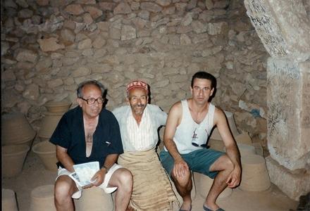 djerba_israel_adler_et_herve_roten_atelier_poterie_1994-09_redim_25_.jpg