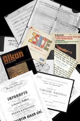 doc_musique_classique_2_500px_55pc.jpg