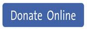 logo_donate_online.jpg