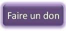 logo_faire_un_don.jpg