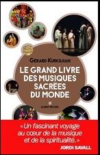 le_grand_livre_des_musiques_sacrees_siteiemj.jpg