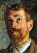 logo bio Albert Cahen