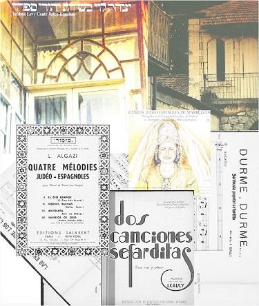 doc_judeo-espagnol_2_500px_75.jpg