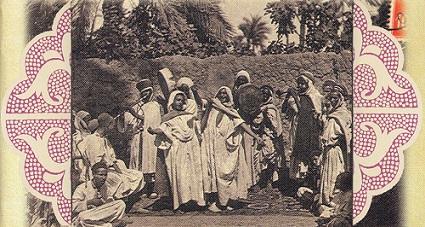 doc_juif_d_algerie_500px85.jpg
