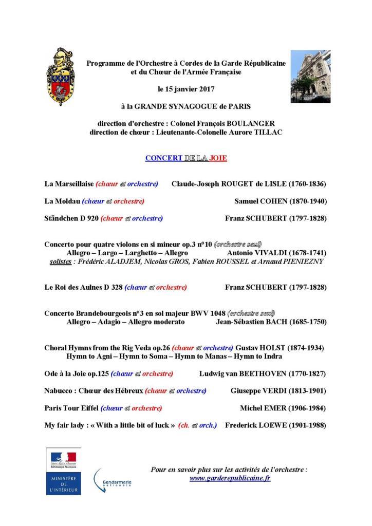 programme_concert_de_la_joie_compresse.jpg