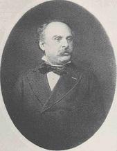 logo bio Emile Waldteufel