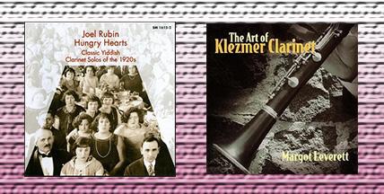 clarinette-2.jpg