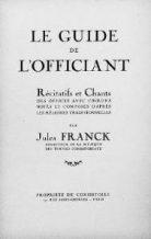 logo bio Jules Franck