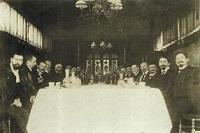 ph_banquet_choeur_1910_compressed.jpg
