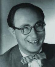 logo bio Henri Gerro