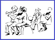 illustration_concerts.png