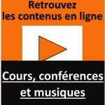 logo_contenus_en_ligne_-_cours_conferences_et_musiques-redim_40_.jpg
