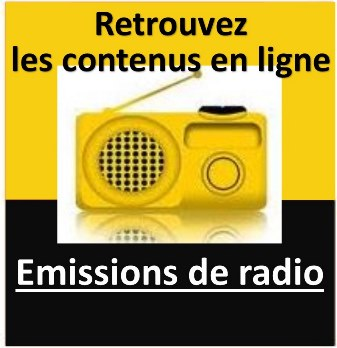 logo_contenus_en_ligne_-_emissions_de_radio-redim_40_.jpg
